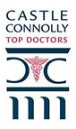 Castle Connolly Top Doctors Award